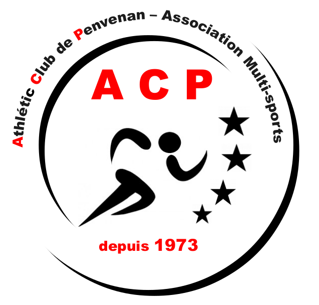 ACP – Multisports